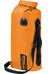 SealLine Discovery - Equipaje - 20l naranja